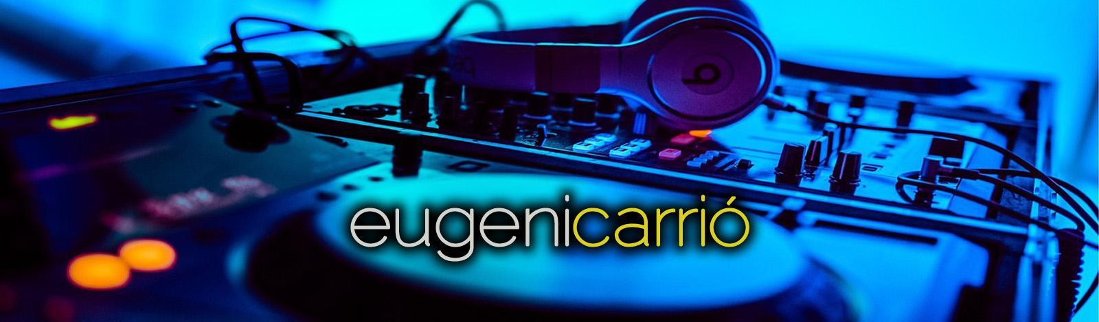 slider-eugenicarrio1